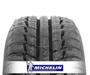 Michelin - garage Cuypers