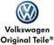 Volkswagen originele onderdelen - garage Cuypers