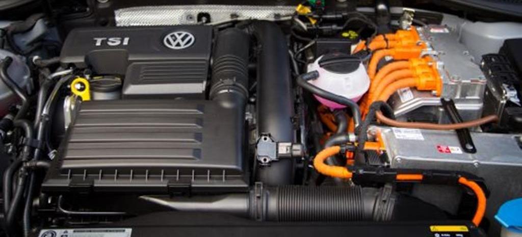 http://tdi-power.be/wp-content/uploads/2016/12/Volkswagen-Golf-7-GTE-10.jpg